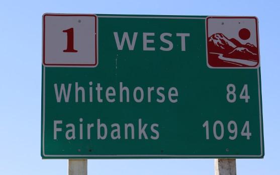 Whitehorse 2