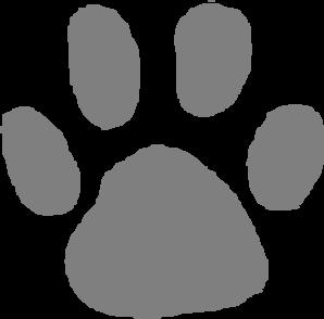 bear-paw-md
