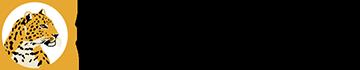 logo Lepard Creek-wide